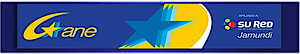 Gane Jamundi Afiliado A Sured's Company logo