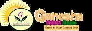 Ganesha Hybrid Seeds's Company logo