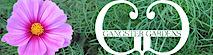Gangster Gardens's Company logo