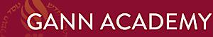 Gann Academy's Company logo