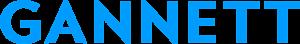 Gannett's Company logo
