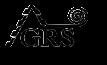 Grs Inc's Company logo