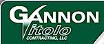 Gannon Vitolo Contracting's Company logo