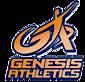 Ganon Baker Basketball School's Company logo