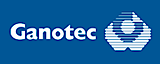Ganotec Accessories's Company logo