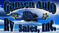 Thompsonfamilyrv's Competitor - Gansen Auto Sales logo