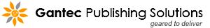 Gantec Publishing Solutions's Company logo