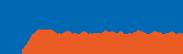 Gantek Teknoloji's Company logo