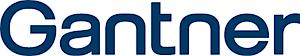 GANTNER's Company logo