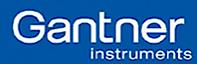 Gantner Instruments Incorporated's Company logo