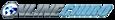 Gantos Chiropractic Center Logo