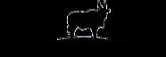 Gantouw Farm's Company logo