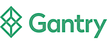 Gantry, Inc.'s Company logo