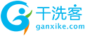 Ganxike's Company logo