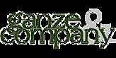 Ganze & Company's Company logo