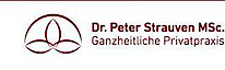 Ganzheitliche Privatpraxis Dr. Med. Strauven Msc's Company logo