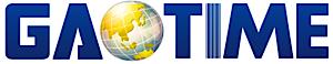 Gaotime's Company logo