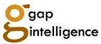 Gap Intelligence's Company logo