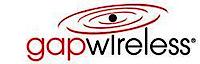 Gap Wireless's Company logo