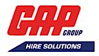 GAP Hire Solutions's Company logo
