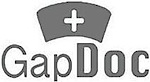 GapDoc's Company logo