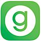 Gapo, VN's Company logo