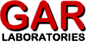 GAR Laboratories