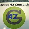 Garage 42 Consulting's Company logo