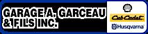 Garage A Garceau & Fils's Company logo