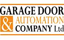 Garage Door & Automation's Company logo