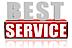 Garagedoorrepair Auburn Logo