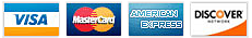 Garagedoorrepaircanton's Company logo