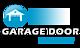 Garagedoorrepaircoppell Logo