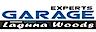 Garage Doors Vista's Competitor - Garage Door Repair Laguna Woods logo