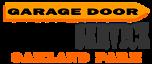 Garage Door Repair Oakland Park's Company logo