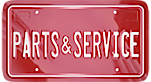 Garage Door Repair Placentia's Company logo