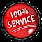 Garagedoorrepairrichardson Tx Logo
