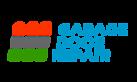 Garage Door Repair Roanoke's Company logo