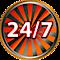 Garagedoorrepairrowland Heights Logo