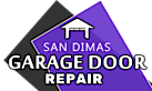 Garage Door Repair San Dimas's Company logo