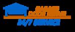 Garage Door Repair Spring's Company logo