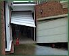 Garage Door Repair The Woodlands Tx's Company logo