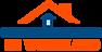 Garage Doors Vista's Competitor - Garage Door Repair Woodland logo