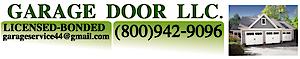 Garagedoorllc's Company logo