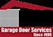 Garage Door Services, Inc.