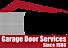 Bigomaha's Competitor - Garage Door Services, Inc. logo