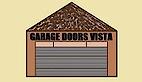 Garage Doors Vista's Company logo