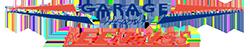 Garage Henny Veenings's Company logo