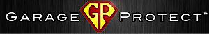 Garage Protect's Company logo