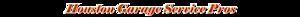 Garage Service Pros's Company logo